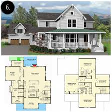 modern farmhouse floor plans. 49 Modern Farmhouse Floor Plans I Love Rooms For Rent Blog
