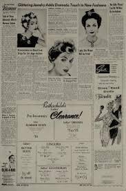 Oklahoma City Daily Oklahoman Archives, Jul 28, 1958, p. 10