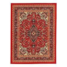 outdoor rug target rugs target rugs target red area rugs round area rugs target area rugs outdoor rug target