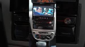 <b>Магнитола</b> Pioneer carrozzeria avic-vh09 - YouTube
