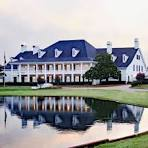 Pecan Grove Plantation Country Club - Posts | Facebook