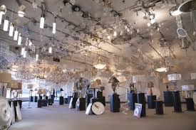 chandelier chandelier s lighting oroginal ceiling chandelier standing table chandelier standing floor chandelier