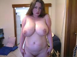 Young amature big tits bbw