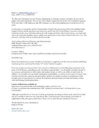 Find My Resume Resume Templates