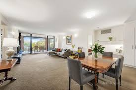 15 Lisson Grove Holiday Rental 301 6 Lisson Grove Hawthorn Vic 3122 For Sale Realestateview
