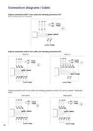 single phase induction motor wiring diagram wiring diagrams Rosemount 8732e Wiring Diagram baldor motor capacitor wiring diagram in 220v motor wiring diagram single phase 110220v wiring jpg rosemount 8732 wiring diagram