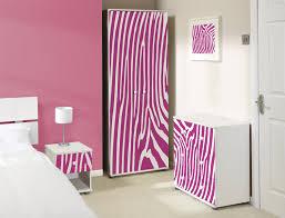 Pink And Zebra Bedroom Pink Zebra Bedroom Decorations Best Bedroom Ideas 2017