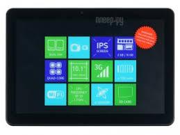 Купить Digma Citi 1590 3G Black (MediaTek MTK8321 1.3Ghz ...