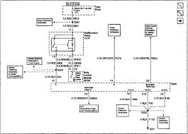 cadillac eldorado wiring harness diagram wiring diagram library 2000 cadillac deville wiring harness diagram wiring schematic datawiring diagram for 2000 cadillac deville wiring diagram