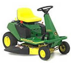 parts for john deere rear engine riding mowers john deere rear engine rider