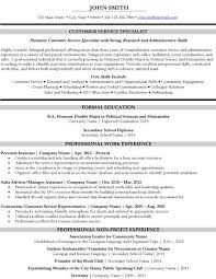 Pin By Laurie Mcfaul On Resume Sample Resume Templates