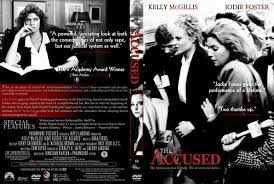 the accused dvd front cover id covers resource the accused dvd front cover