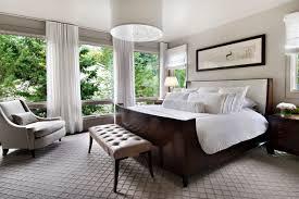 Bedroom Bedroom Carpet Ideas Interesting Intended For Houzz 13