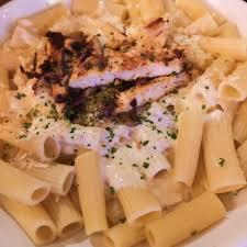 513 photos for olive garden italian restaurant