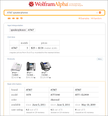 ping information wolfram alpha