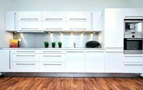 kitchen under bench lighting. Kitchen Under Bench Lighting Modern