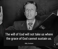 Billy Graham Quotes Inspiration 48 Inspirational Billy Graham Quotes Inspirational Quotes