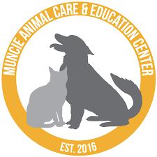 animal shelter logos.  Logos Logos Muncie Animal Care Exotic Rescue Logos Pleasant 8  In Shelter N