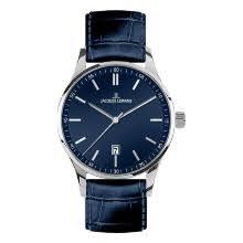 <b>Мужские часы JACQUES</b> LEMANS — купить в интернет-магазине ...