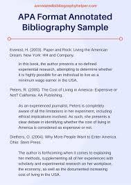 Apa Cite Dissertation For Slide How To Harvard Purdue Owl Pamphlet