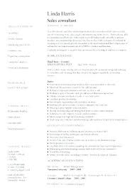 Sample Mckinsey Resume Sample Mckinsey Resume Consulting Resumes Examples Of Resume Sample