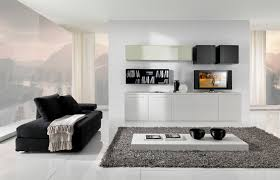 innovative white sitting room furniture top. Modern Living Room Furniture Ideas Innovative Black And White Sitting Top F