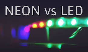 Lights Under Car Illegal Neon Vs Led Underglow Which Is Better