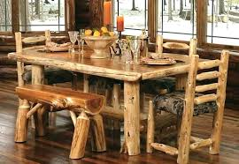 country kitchen table and chairs country style dining room tables country style dining room set rustic