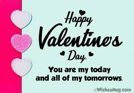 180 valentine day wisheessages