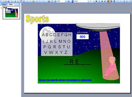 What2learn Add Games To Powerpoint Presentations Updated
