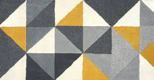full size of yellow and gray rug yellow and grey rug yellow and gray