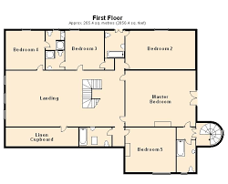 Sierra W Bonus New Home Plan In Palencia North Classic Classic Floor Plans