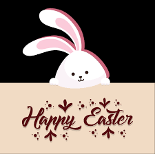 <b>Happy Easter</b>