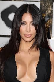 Kim Kardashian Wardrobe Malfunction Reality Star Shows Off Major.