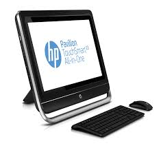 HP New PCs include 20-inch all-in-one that lies flat for games | PCWorld