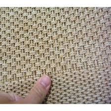 full size of indoor outdoor rugs s area round dash and albert braided jeanbolen info