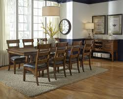 Hom Furniture Coon Rapids Mn Home Design Ideas and