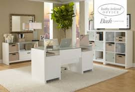 bush office furniture. Kathy Ireland Office By Bush Furniture