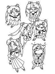 Small Picture Pluto Color AZ Coloring Pages Anime coloring pages