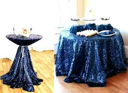 navy table cloths navy blue plastic tablecloth round navy plastic tablecloth navy round tablecloth compare s navy table cloths navy plastic round
