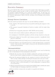 Financial Report Templates Cool Home A Business Template Premium Sample Annual Financial Report And