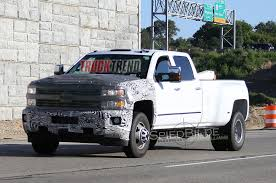 2018 chevrolet hd trucks. perfect trucks prevnext and 2018 chevrolet hd trucks