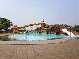 Fun park water boom bekasi merupakan wisata air. Fun Park Water Boom Tiket Ragam Wahana Juli 2021 Travelspromo