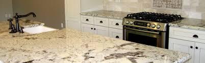 Kitchen Granite Slabs Granite Slabs Wholesalers Fabricators In Denver Colorado
