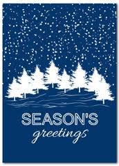 Buisness Greeting Cards Business Greeting Cards From Nisa Including Business Thank You Cards