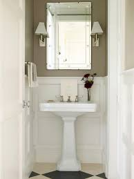 excellent bathroom guide likeable small bathroom pedestal sink 11 for sinks from small bathroom pedestal