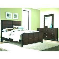 dimora bedroom set bedroom set bedroom set bedroom set reviews value city furniture bedroom value city dimora bedroom set