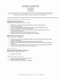 New Grad Rn Resume Template Linkinpost Com