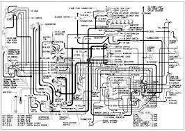 1956 buick super wiring diagram 1956 diy wiring diagrams 1956 buick super wiring diagram 1956 home wiring diagrams