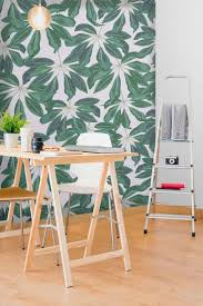office wallpaper designs. f1e1283dc9d0b6761d1edabc6aa7ef14junglewallpapertropicalwallpaperjpg office wallpaper designs